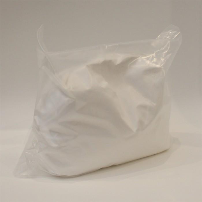 Hard magnesium, 1 kg.