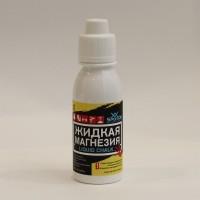 Liquid chalk 100 ml