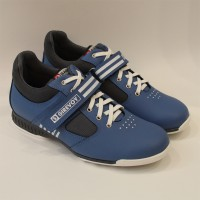 Weightlifting shoes SABO GIREVOY
